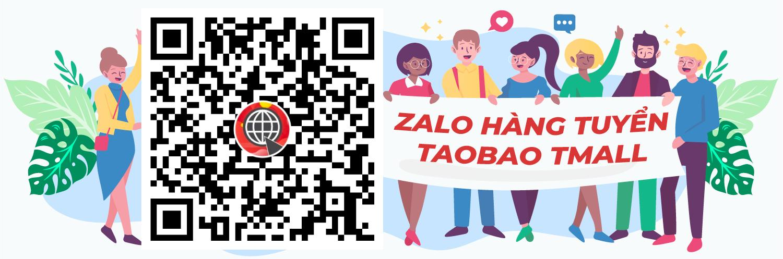 group zalo chia sẻ link taobao tmall